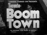 Toronto Boom Town by Leslie McFarlane - NFB 2014-06-18 12-41-25