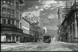 Time on Vimeo 2014-06-18 12-19-13