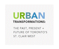 banner_urban_transformations_cropped box