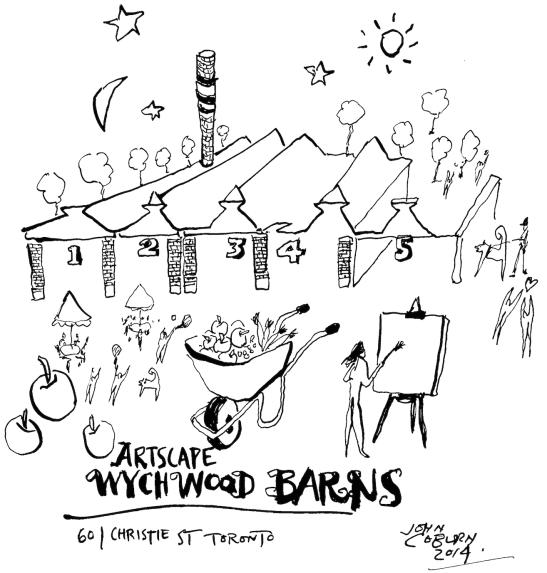 Wychwood-Barns-by-Coburn