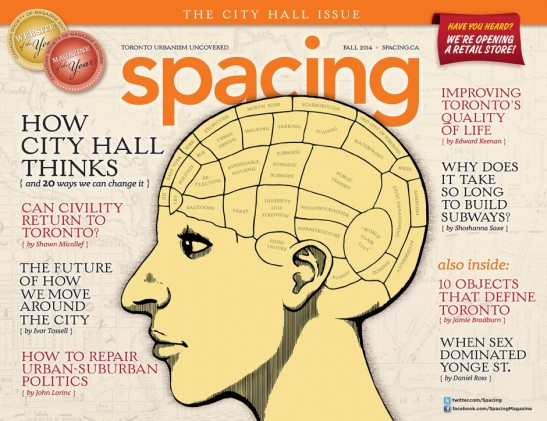 Spacing33-cover-940x724