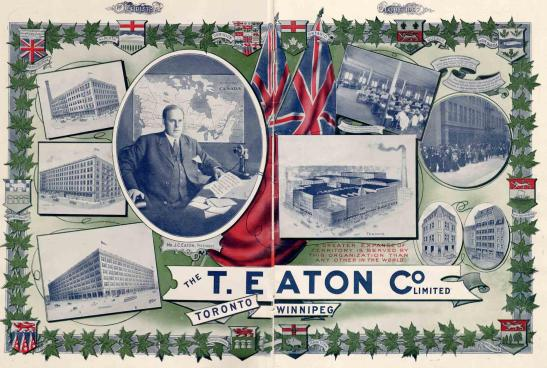 Advertisement_for_Eaton's_Department_Store_1907