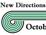 New-Directions-Logo cropped