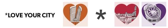 Website-Header-v2-no-logo