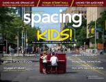 SPACING-38-Winter-for-MattB-KIDS-piano-940x729