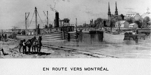 ph_en_route_vers_montreal_tgl.jpg