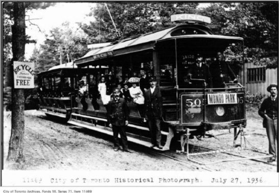_1900_trolley.jpg.size.custom.crop.1086x754