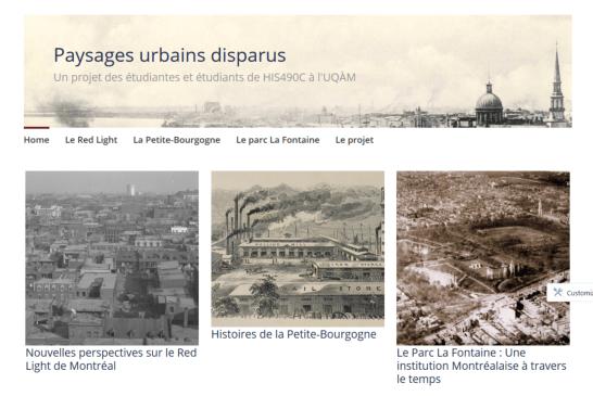 screenshot-paysagesurbainsdisparus.wordpress.com-2018-04-18-15-25-47
