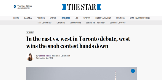 screenshot-www.thestar.com-2019.06.04-11-20-31.png